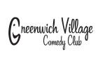 Comedy Club Logo